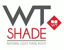 wt shade logo.png