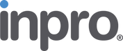 Inpro_Logo_cmyk.png