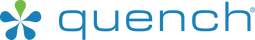quench logo.png