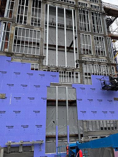 Drywall Installation 1.jpg