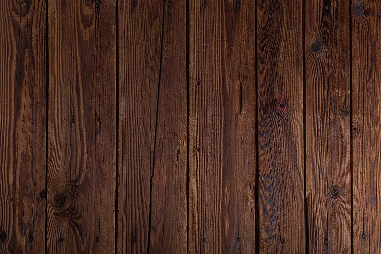 wood stock image.jpeg