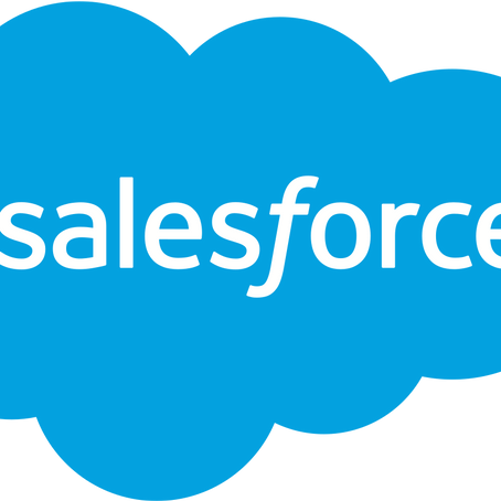 SALESFORCE is now available as a supported platform on the JNI e-commerce store.