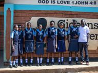 Gideon's School