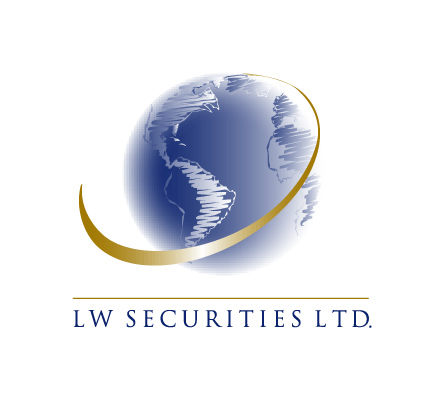 Latin World Securities