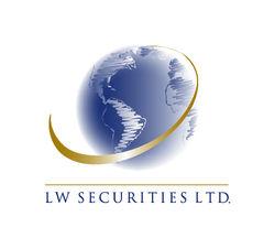 Latin World Securities