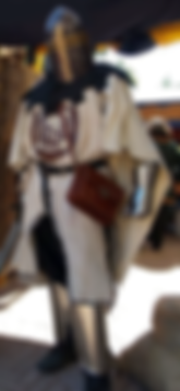 costumes 19.png
