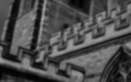 _Escher_ - St Mary the Virgin Church-Hig