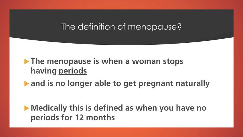7_Menopause perceptions_Page_07.jpg
