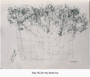 Day 16_On my dead Ivy.png