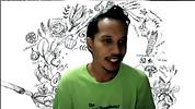 Farid Rakun.png