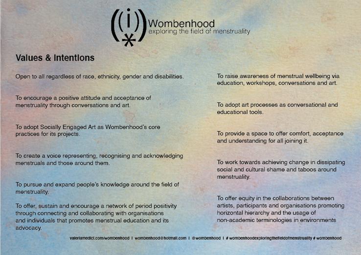 Values_Wombenhood_3.png