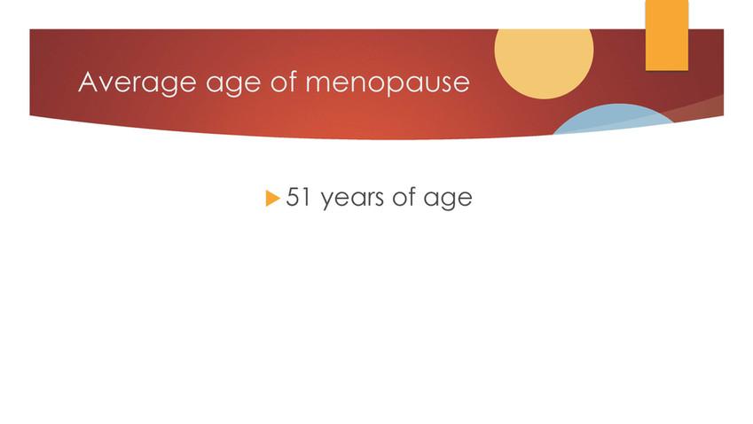 16_Menopause perceptions_Page_16.jpg