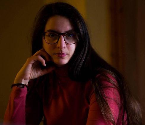 Valeria Medici Profile