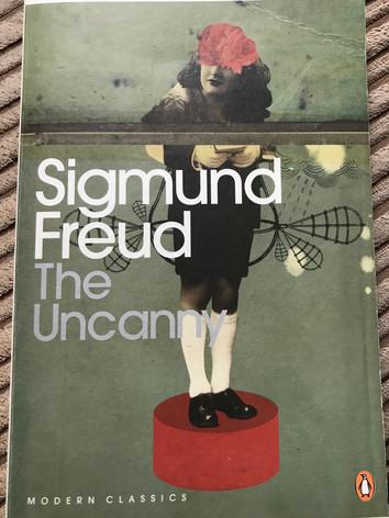uncanny_Sigmund Freud.jpg