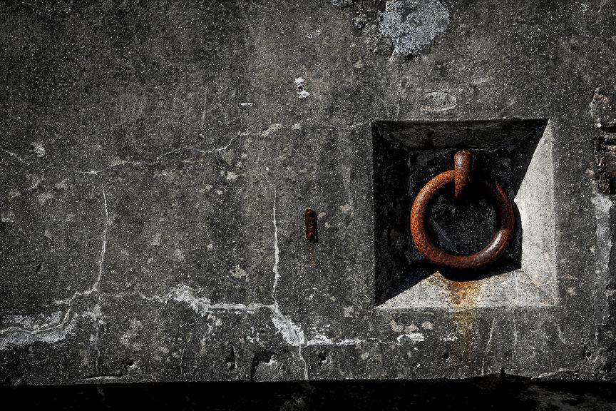 Rust-0370.jpg