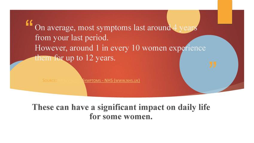 19_Menopause perceptions_Page_19.jpg
