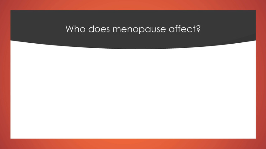 5_Menopause perceptions_Page_05.jpg