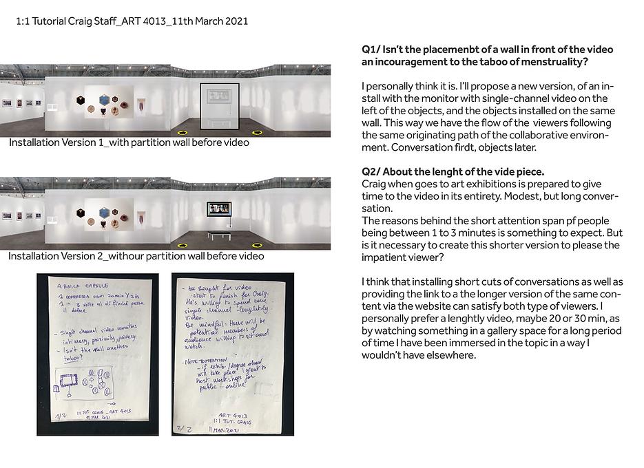 11th March_digital notes_tutorial Craig_