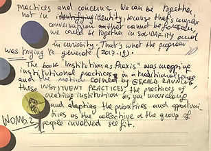 Note_Institution as Praxis talk_2:2.jpg