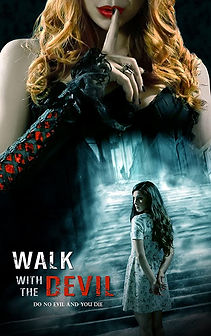 Walking with the devil_poster.jpg