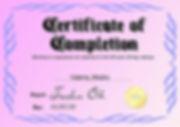 user_certificate.jpg