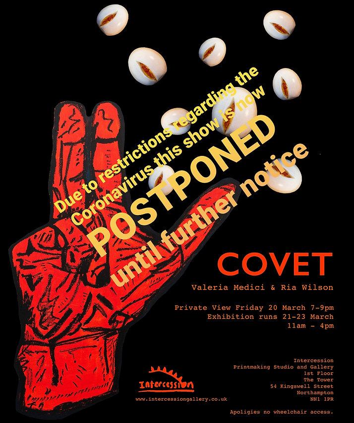 COVET_Postponed.jpg