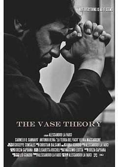 La Teoria Del Vaso.jpg