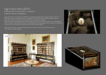 Egg's Hairy Nest_description.jpg