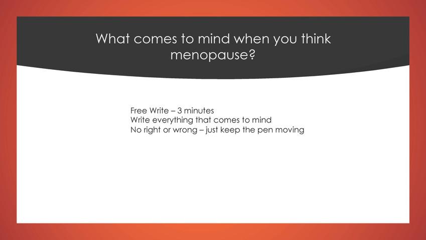 3_Menopause perceptions_Page_03.jpg