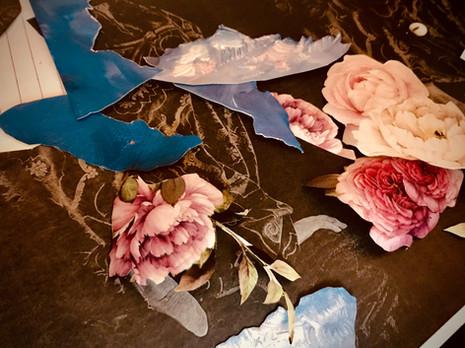 Collage materials_Valeria Medici.jpg