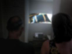 Valeria_Medici_La_VIsita_Short_film_Fore