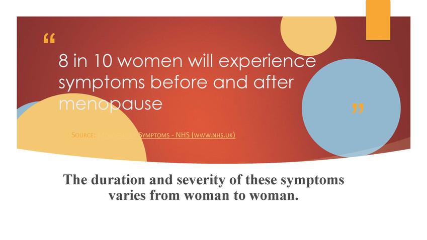 13_Menopause perceptions_Page_13.jpg