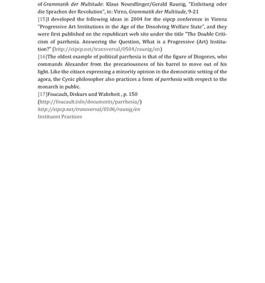 9_Raunig_instituent_practices_January 20