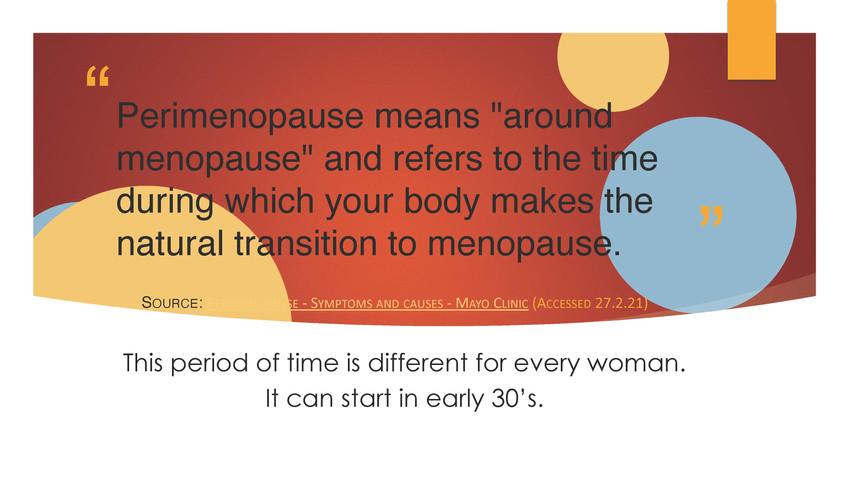 11_Menopause perceptions_Page_11.jpg