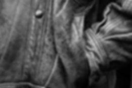 3.Jacket.jpg