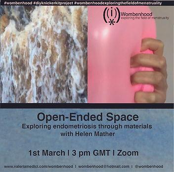 Helen Talk_Endometriosis.jpg
