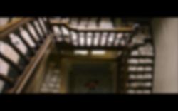 Screenshot 2019-05-25 at 22.44.03.png