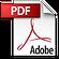 pdf cv.png