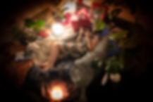 Nest_V2_2020_Valeria_Medici-5662.jpg