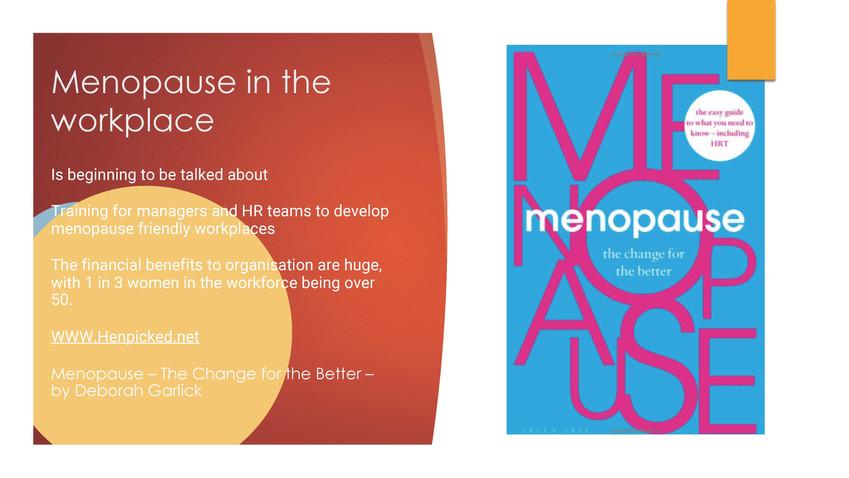 14_Menopause perceptions_Page_14.jpg