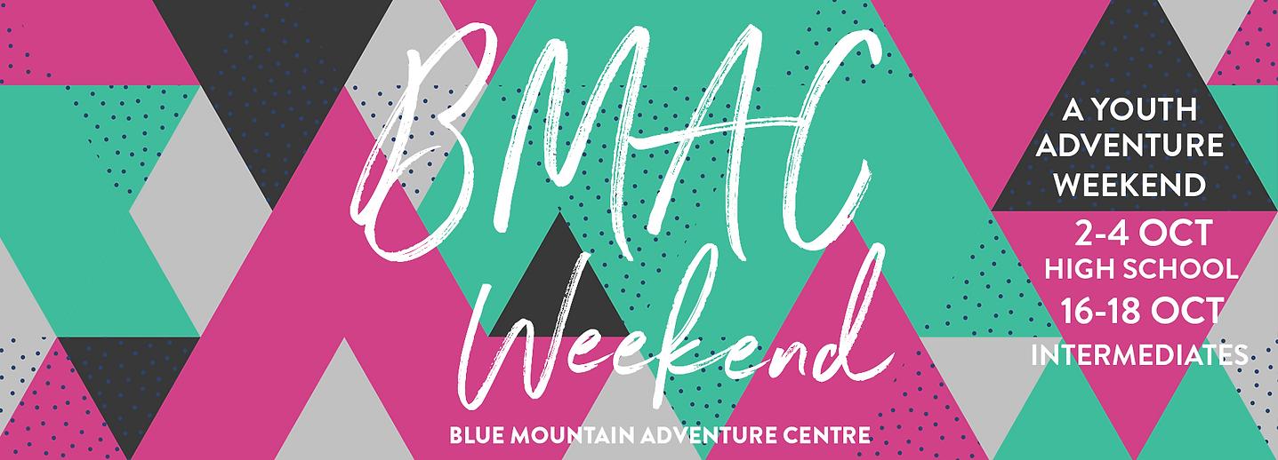 APP Banner - BMAC Weekend.png