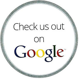 google-listing-500x500.jpg
