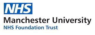 MFT logo.png