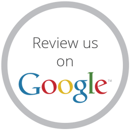 review-us-on-google-png-7.png