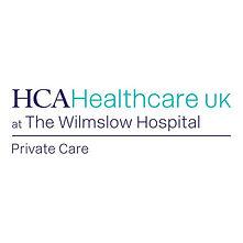 the-wilmslow-hospital.jpg