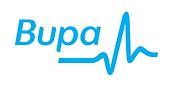 bupa-logo-large.png