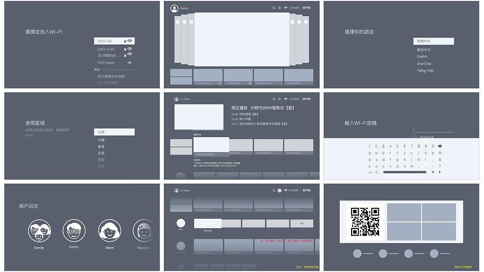 ui3 process-22.jpg