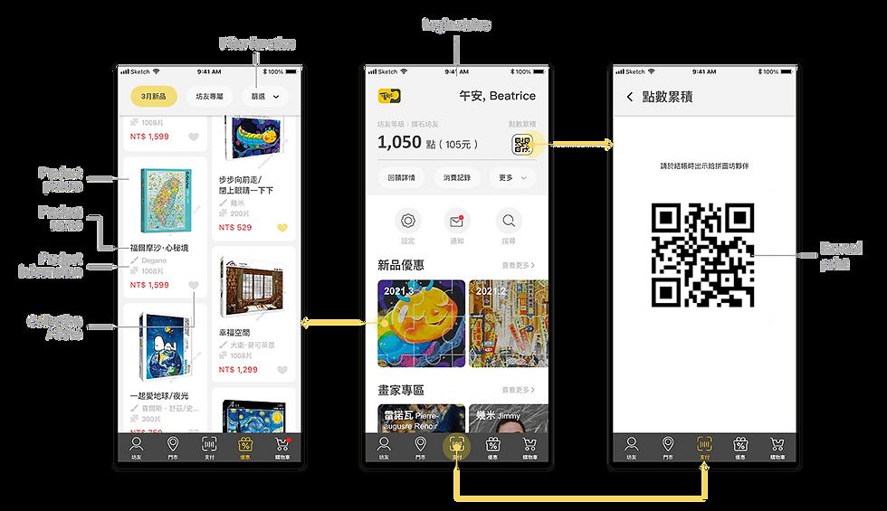 renoir app redesign-all01.png