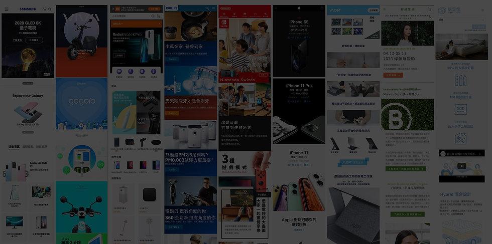 web%20ref-1_edited.jpg