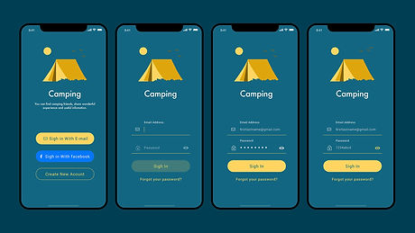 camp app-01.jpg